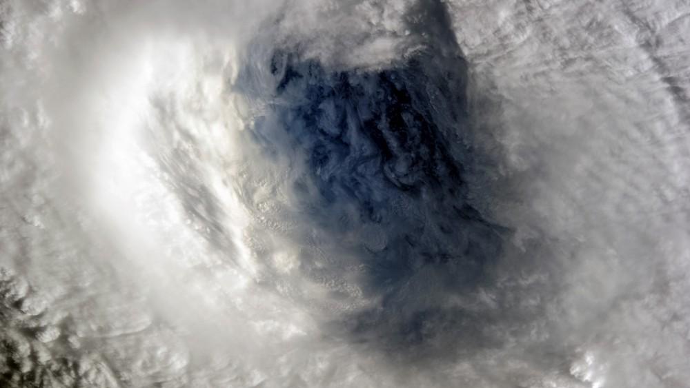 typhoon-3