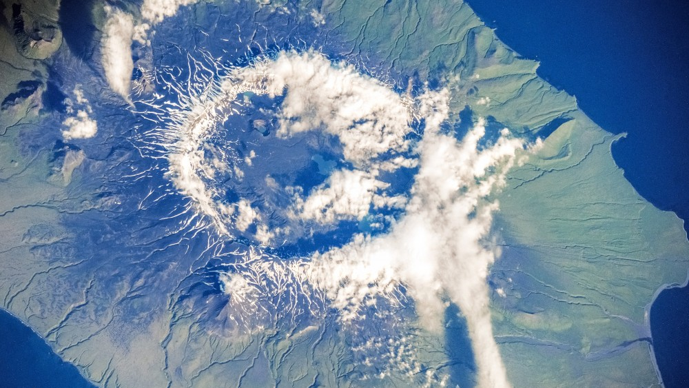 volcano-7
