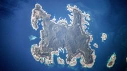 Остров Пулау Вотап, Индон...