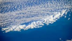 Остров Южная Георгия