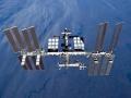 МКС (ISS)