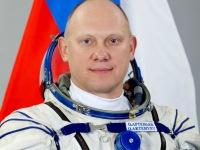 artemiev3