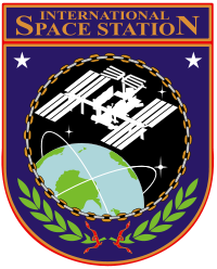 200px-ISS_insignia_svg