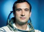 Сегодня, день рождения космонавта Валерия Полякова (фото и видео)