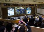 Госдеп США не призывал НАСА прерывать сотрудничество с Россией