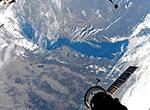 Наше озеро Байкал