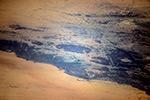 Краски Земли - Сахара, Африка