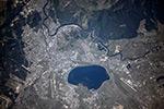 Города России - Чита
