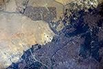 Египет. Пирамиды