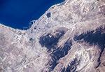 Города России - Махачкала, столица Дагестана
