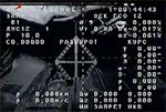 Отстыковка грузовика Прогресс от МКС. 21 июля (GMT)
