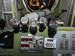 Часы, которыми мы пользуемся на МКС