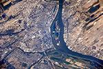 Города России - Астрахань