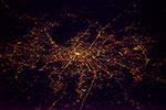 Города России - Москва