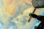 Краски Земли - пустыня Сахара, Африка