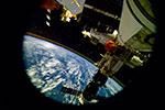Космическая гонка - навстречу звёздам