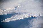 Полуостров Говена, Камчатский край