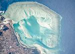 Краски Земли - Африка, Мозабик, Lago Micavani