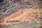 Краски Земли - Африка, Пустыня в Намибии