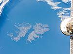 Фолклендские (Мальвинские) острова
