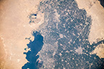 Фаюмский оазис. Египет