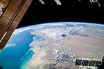 Каспийское море и Казахстан