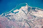 Города мира - Барселона, Испания