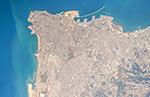 Города мира - Бейрут, Ливан
