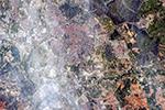Города мира - Мадрид, Испания