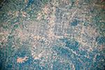 Города мира - Оклахома Сити, США