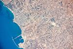 Города мира - Аль-Хумс, Ливия