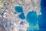 Города мира - Таранто, Италия