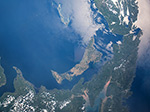 Остров Принца Эдуарда, Канада