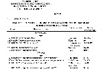 Типичное расписание космонавтов до назначения в экипаж 4-8 июля 2016 г.