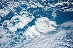 Зимние Фолклендские (Мальвинские) острова
