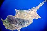 Остров Крит - Место рождения богини Афродиты