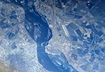 Города России - Саратов