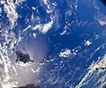 Гавайи. Извержение вулкана Килауэа