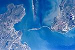 Крым - Крымский мост, Балаклава, Севастополь