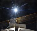 Солнечные орбиты