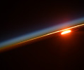 Солнечная орбита