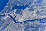 Города мира - Рига, Латвия