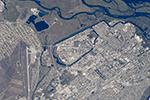Города России - Абакан