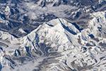 Гималаи. Эверест, Аннапурна, Давалагири, Шишабангма