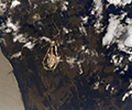 Космодромы Мира - космодром Куру, он же Гвианский космический центр