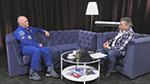 Во! Время... Видеоинтервью на информационном канале Абакан 24 (сентябрь 2019 г.)