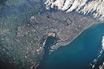 Города мира — пятый по величине город Австралии — Аделаида