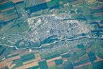 Города России - Черкесск, Карачаево-Черкесская Республика