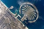 Города Мира — Дубай