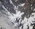 Алтай - Одно из самых красивых мест на планете Земля